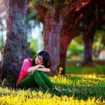 Madurez emocional: ¿La tienes o la supones?