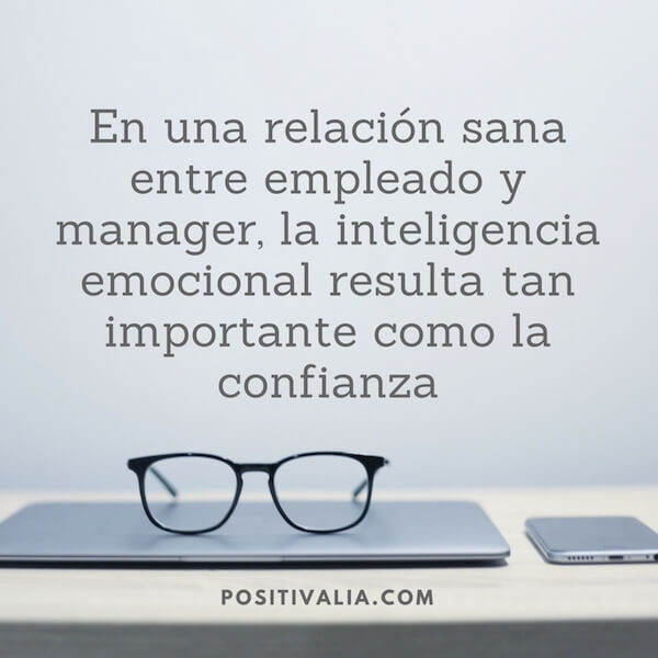 coaching interno