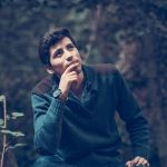 Las tres preguntas de don Miguel Ruiz
