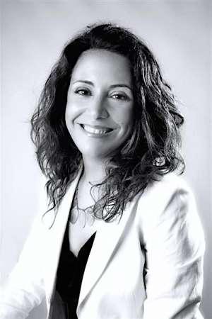 Alejandra Sanchez Yagüe