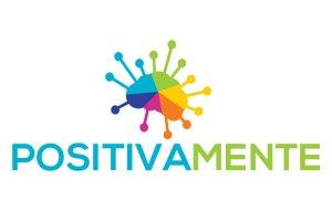Positivamente Psicólogos