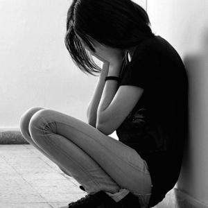 positiva_serv_1_depresion