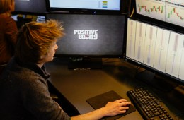 positive-production-stills-office_31450959452_o