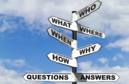 questions-answers-400x224