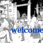 外国人観光客のマナー対策で発見出来る新たなメリットは?