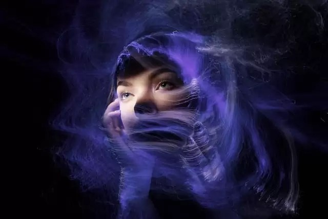 What Is Astral Projection and How To Use It