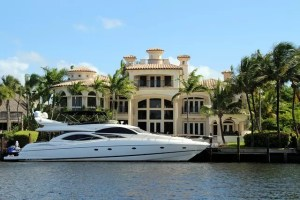 14 Ways How to Develop a Millionaire Mindset and Attract Wealth