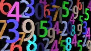 Numerology 55 and Angel number 5, 55, 55:55, 555, 5555