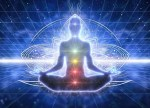 The Seven Basic Chakras for Beginners And How to Open Them