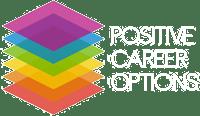 Positive Career Options
