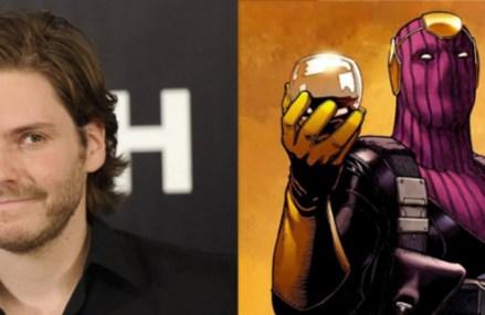 Captain America 3's Villain Announced
