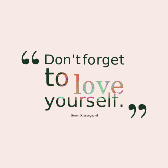 http://www.fitgirlcode.com/healthy/love-yourself/