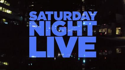 Saturday Night Live Has Given Justin Bieber 'The SNL Treatment'