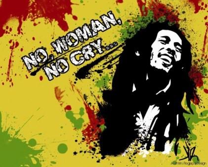 bob-marley-no-woman-no-cry-600x480