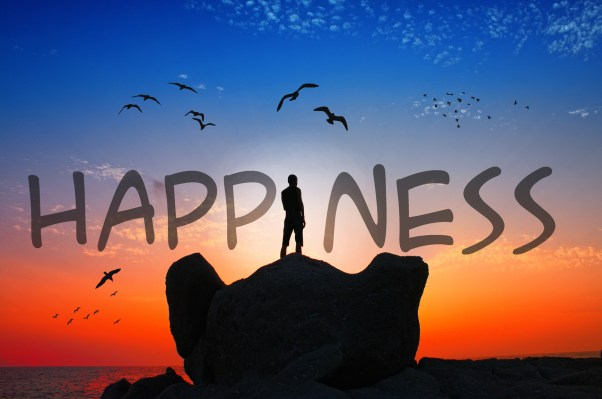 surprising-science-happiness-video