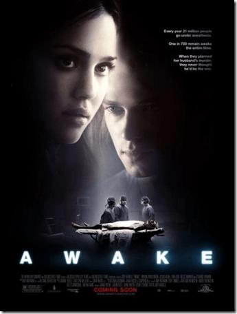 Awake.FilmNews