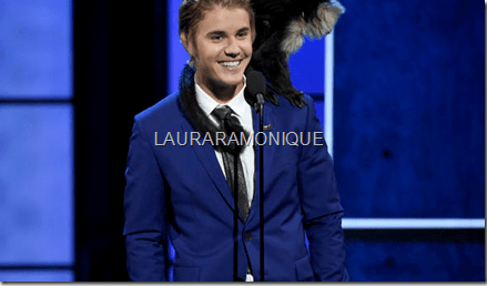 Justin Bieber Roast, Harsh But Proves He's A Real Man