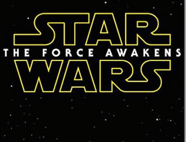 Star Wars: Episode VII – The Force Awakens Fans Excitement