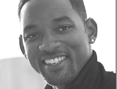 Will Smith And His 'Creative State' Attack Fear For Success
