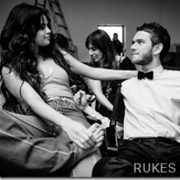 I Want You To Know By Zedd and Selena Gomez