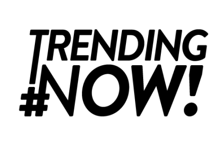 TRENDING STORIES FROM AROUND THE WEB!