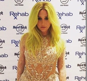 What Kesha Sebert Taught Us About Having A VOICE For Animals!