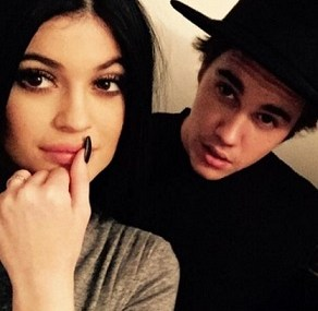 What Justin Bieber and Kylie Jenner Taught Us About Friendship!