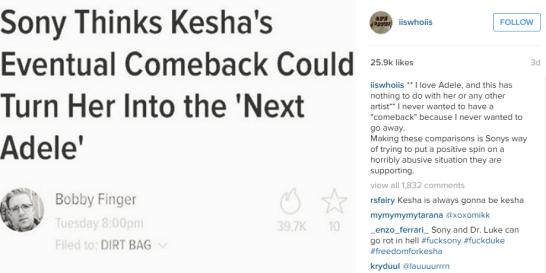 Kesha.Sony_.png