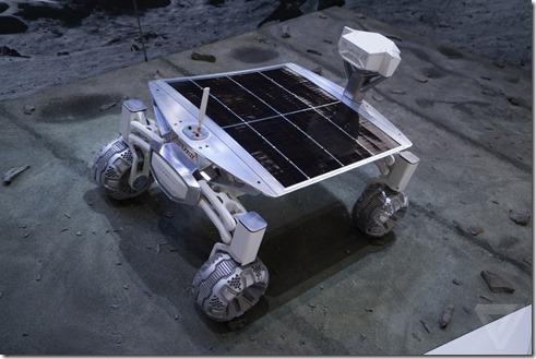 audi-rover-110-1020.0