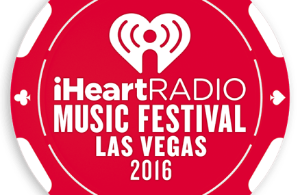 The 2016 iHeartRadio Music Festival LIVE stream!