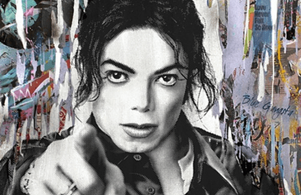 Celebrities that paid tribute to Michael Jackson after learning he passed away!
