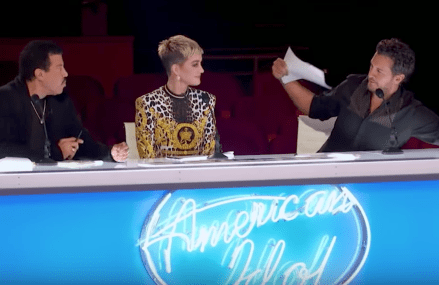 American Idol 2018 recap shows brings tears and happiness!
