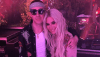 kesha-and-macklemore-