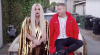 kesha-and-macklemore-teasing-the-kesha-and-macklemore-tour-