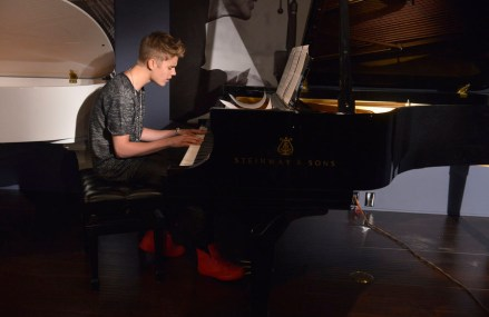 Justin Bieber: How he got to the top and his present influence!