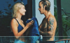 adorable-pic-of-justin-bieber-and-hailey-baldwin-