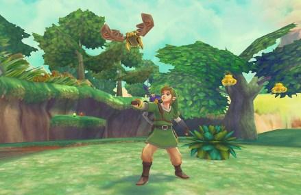 The Legend of Zelda: Best Zelda Dubstep you'll hear!