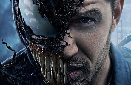 VENOM Official Trailer 2: Check it out on PCG!