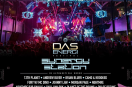 DAS ENERGI FULL REVIEW 2018!