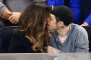 Pete Davidson and Kate Beckinsale pictures!