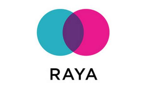 Raya app dating