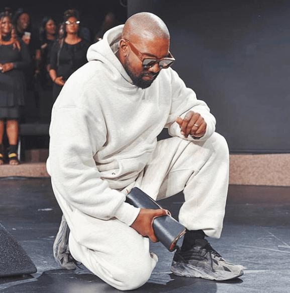 More than just a rapper