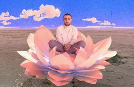 "Circles by Mac Miller is ""perfect,"" and makes fans feel complete."