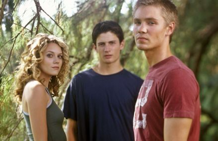 Hulu Binge: One Tree Hill left us with these life lessons.