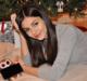 aww-christmas-time-