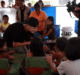 pictures-of-justin-bieber-in-the-philippines-