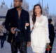 kanye-west-gives-kim-kardashian-beautiful-flowers-for-anniversary