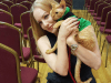 wendi-mclendon-and-a-fur-kitty-