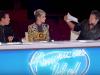 american-idol-2018-judges-