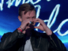 jonny-brenns-throwing-up-that-heart-to-his-family-friends-and-fans-